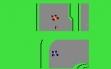 logo Emulators Horror Drive [Preview]